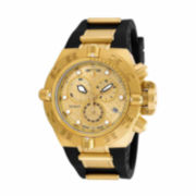Invicta® Reserve Venom Chronograph Sport Watch 19484