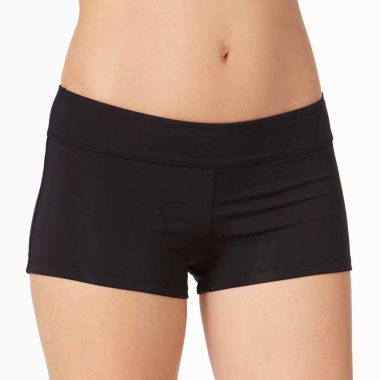 jcpenney.com | a.n.a® Solid Boyshorts