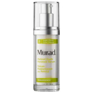 jcpenney.com | Murad Retinol Youth Renewal Serum