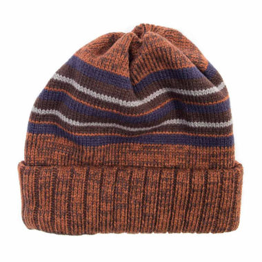 jcpenney.com | Muk Luks Ribbed Cuff Cap