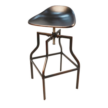 jcpenney.com | Carolina Chair & Table Bar Stool