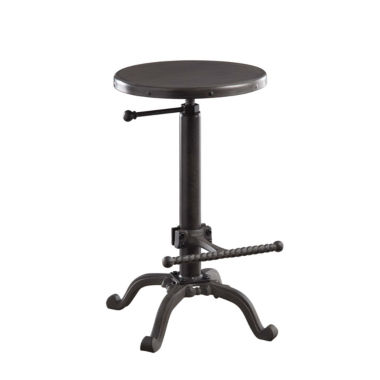 jcpenney.com | Carolina Chair & Table Modena Adjustable Bar Stool