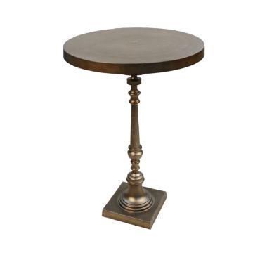 jcpenney.com | Carolina Chair & Table Avondale End Table