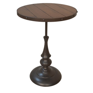 jcpenney.com | Carolina Chair & Table Clayton End Table