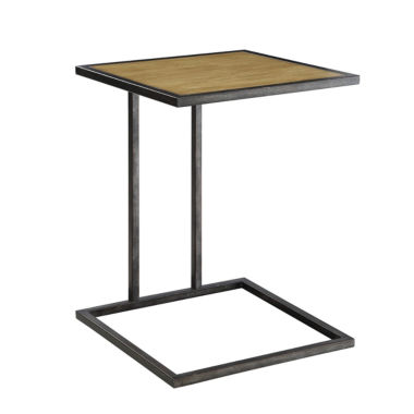 jcpenney.com | Carolina Chair & Table Console Table