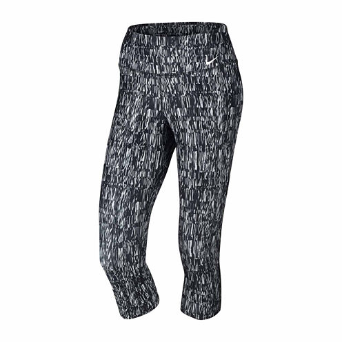 Nike® Dri-FIT Capris