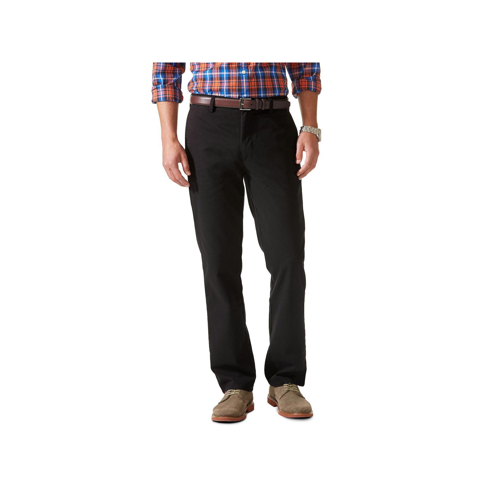 Dockers D1 Easy Khaki Slim-Fit Pants