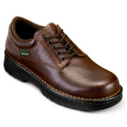 Eastland® Plainview Mens Oxfords