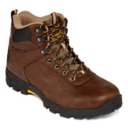 St. John's Bay® Vestris Mens Hiking Boots