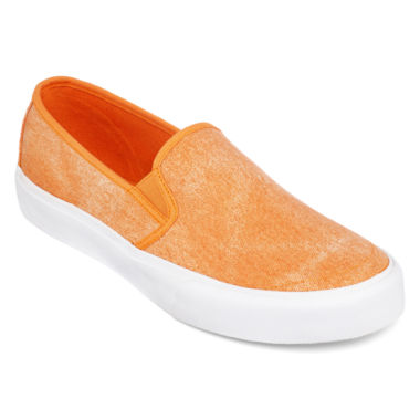 jcpenney.com | Arizona Avalon Mens Slip-On Shoes
