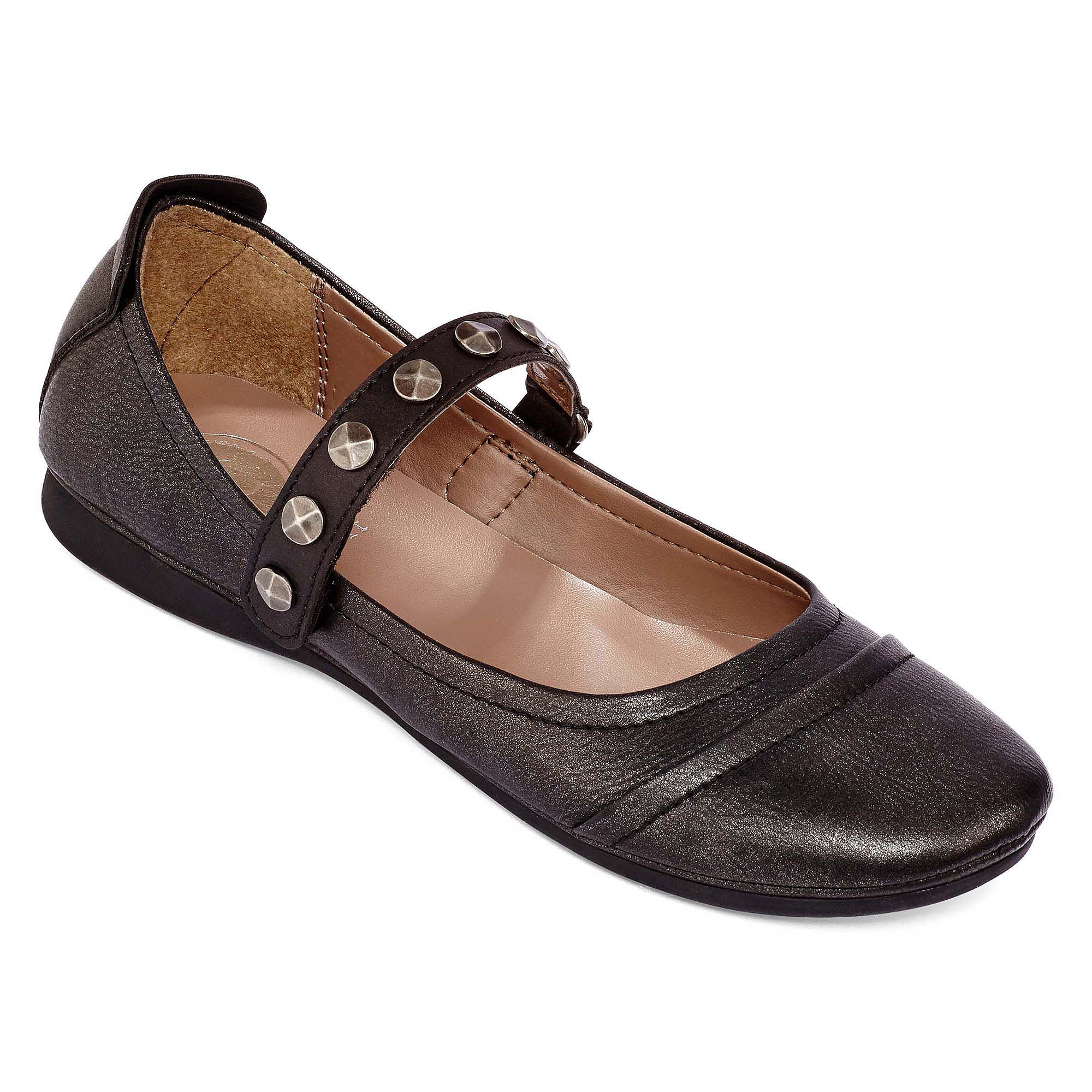 Jcpenney Strictly Comfort Shoes Search