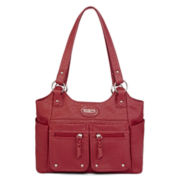 Rosetti® Truth Or Flare Tote