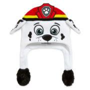 Paw Patrol Flipeez Hat - Toddler Boys 2t-4t