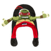 Teenage Mutant Ninja Turtles Flipeez Hat - Boys 4-7