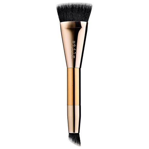 stila Shape & Shade Custom Contour Brush