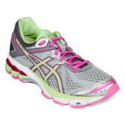 ASICS ® GT-1000 4 Womens Running Shoes