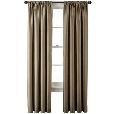 main silkara curtains curtain pretty windows lined back tab