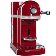 Nespresso® by KitchenAid® Espresso Maker KES0503