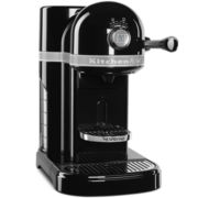 Nespresso® by KitchenAid® Espresso Maker KES0503