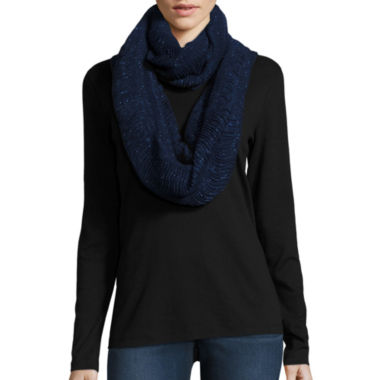 jcpenney.com | Mixit Scarf