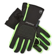 Winter Proof Ski Gloves- Boys 8-20