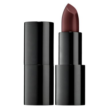 jcpenney.com | ARDENCY INN Modster Long Play™ Supercharged Lip Color