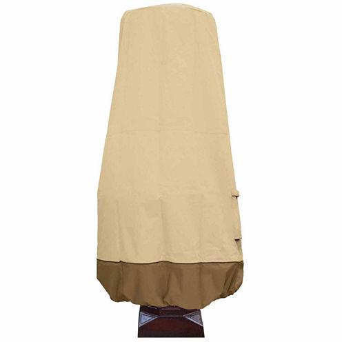 Classic Accessories® Veranda Fountain Cover Model 3