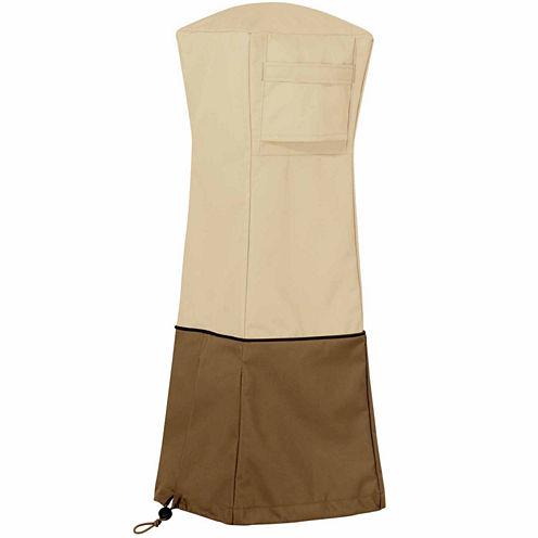 Classic Accessories® Veranda Pyramid Table Top Heater Cover