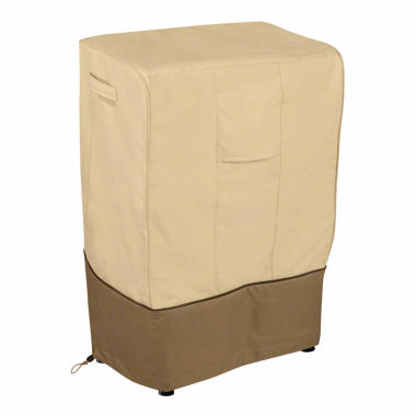 jcpenney.com | Classic Accessories® Veranda Square Smoker Cover Medium