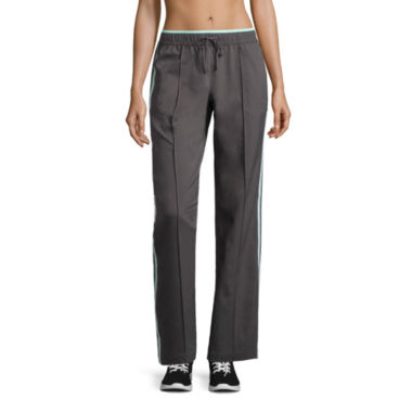 jcpenney.com | Made for Life™ Woven Pants - Tall