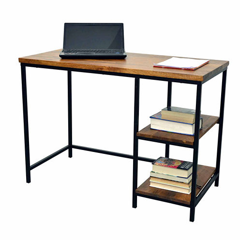 Carolina Chair & Table Brayden Desk
