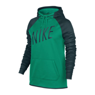 jcpenney.com | Nike Long Sleeve Hoodie