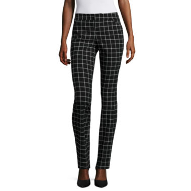 jcpenney.com | Alyx® Window-Pane Suit Pants
