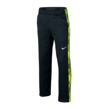 jcpenney.com | Nike® Therma-FIT Pants - Boys 8-20