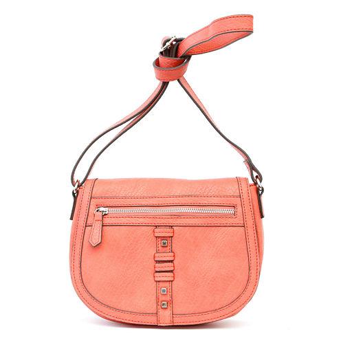 a.n.a® Dayton Saddle Bag