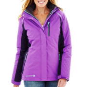 Free Country® Radiance 3-in-1 Systems Jacket - Talls