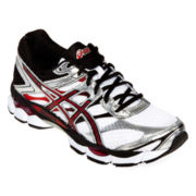 Asics® GEL-Cumulus 16 Mens Athletic Running Shoes