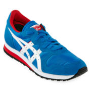 Asics® OC Runner Mens Running Shoes