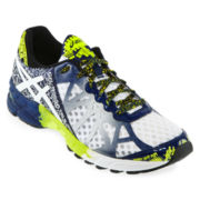 Asics® GEL-Noosa Tri 9 Mens Running Shoes