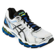 ASICS® GEL-Nimbus 16 Mens Running Shoes