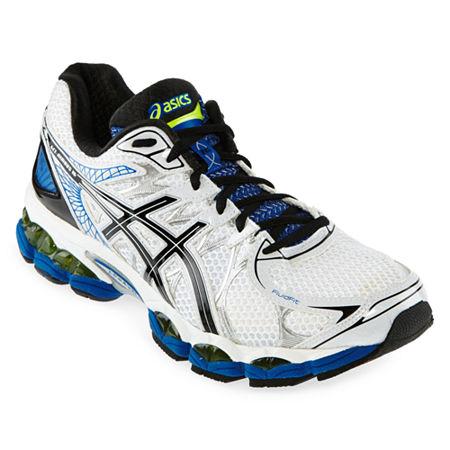 competitive price 83743 cdf28 UPC 887749334517. ZOOM. UPC 887749334517 has following Product Name  Variations  ASICS Men s Gel-Nimbus ...