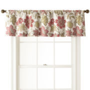 JCPenney Home™ Tuscany Valance