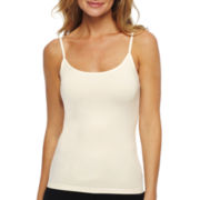 Worthington® Seamless Cami
