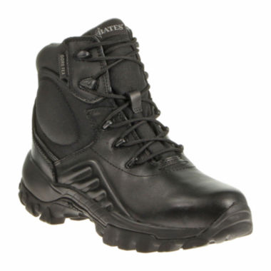 jcpenney.com | Bates® Delta-6 Mens GORE-TEX® Side-Zip Work Boots