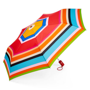 jcpenney.com | totes® Auto-Open/Close Umbrella with Sunguard