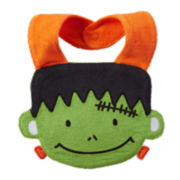 Carter's® Frankenstein Bib - One Size