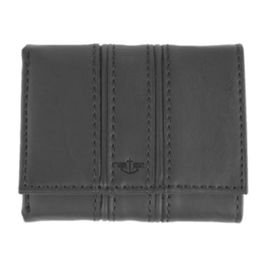 jcpenney.com | Dockers® Leather Trifold Wallet