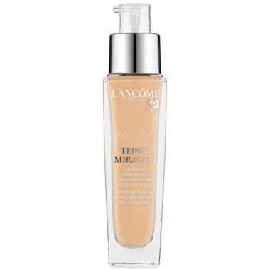 jcpenney.com | Lancôme Teint Miracle