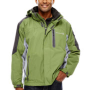 Free Country® Colorblock Jacket