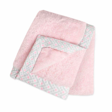 jcpenney.com | Just Born Blankets